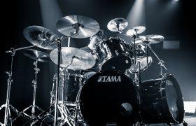 best drum machine vst plugin