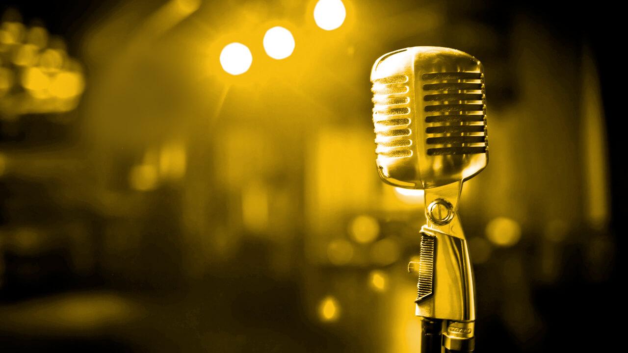 top 10 best condenser mics for vocals of 2019 blue buzz music. Black Bedroom Furniture Sets. Home Design Ideas