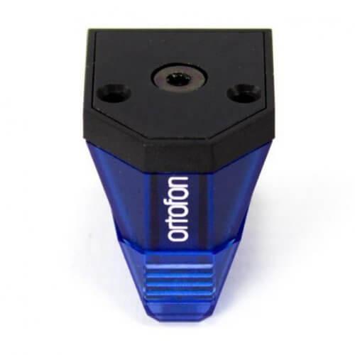 Ortofon – 2M Blue - best affordable phono cartridge for turntable under 500 dollars