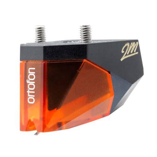 Ortofon – 2M Bronze - best phono cartridge for bass under 500
