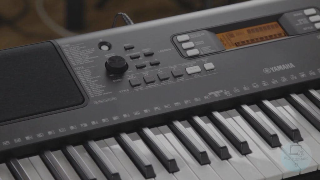best portable keyboards and digital pianos for the money