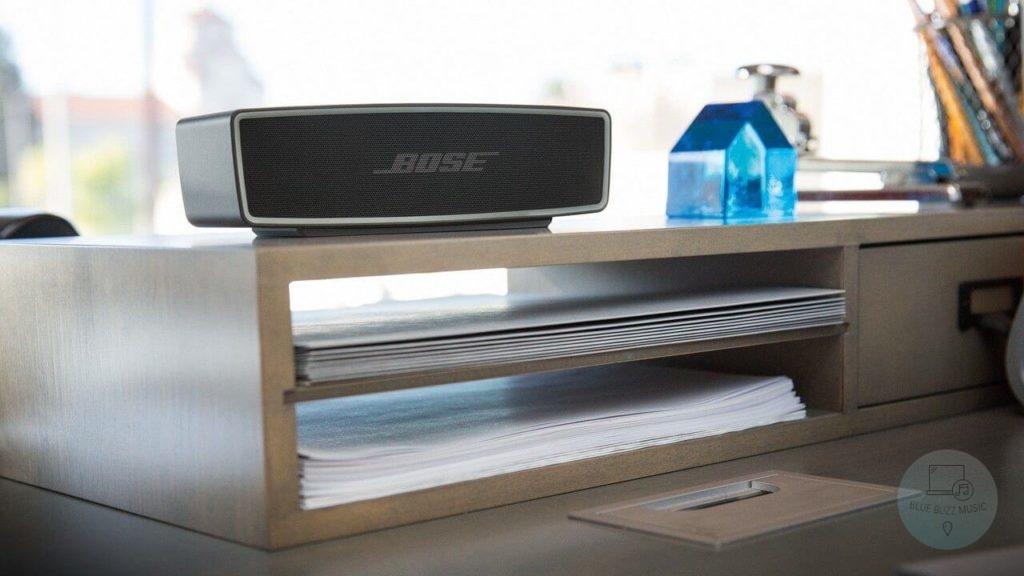 Bose vs Beats Speakers