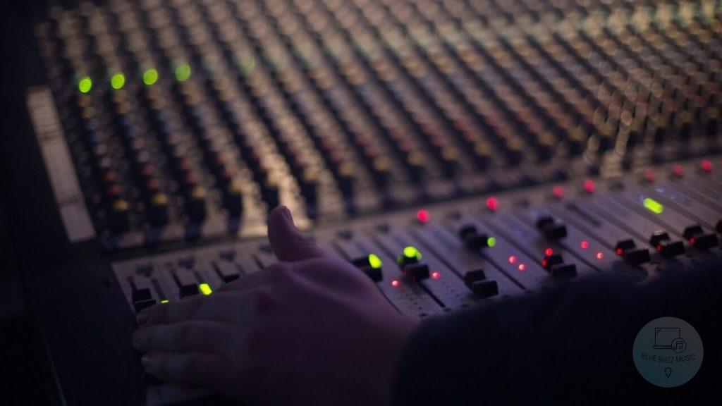 What is a SoundCloud Mix