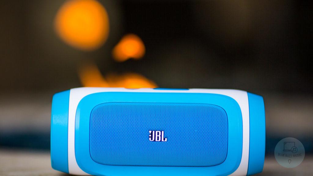 final verdict - jbl vs bose vs beats speakers