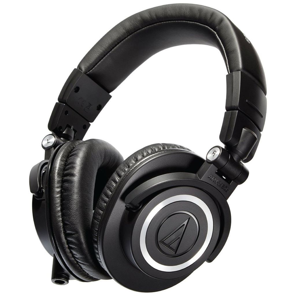 best headphones if you just start making music