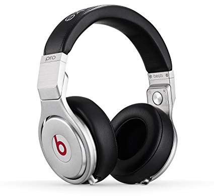 Beats Pro are more expensive than the rest, not really for music production