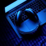 Best Budget Headphones for Music Production The Easiest to Follow Guide for the Beginners