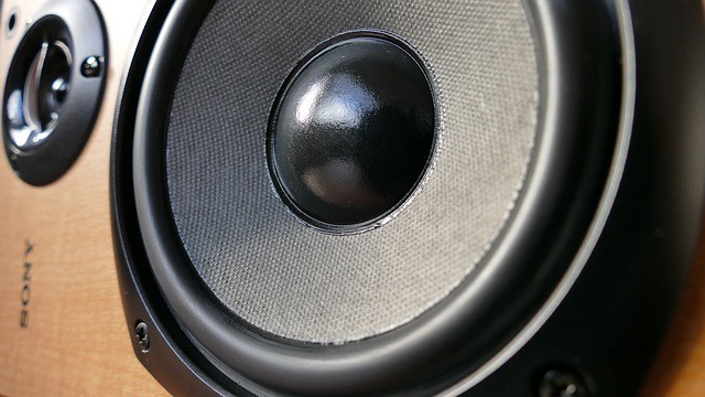 Studio Monitors: Best Guide for the Beginners