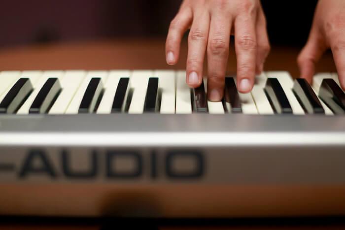 Do I Need A MIDI Keyboard