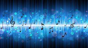High Quality Studio Sound Packs and Kits - Blue Buzz Music
