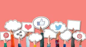 Increase Social Media Engagement Fast With Jarvee