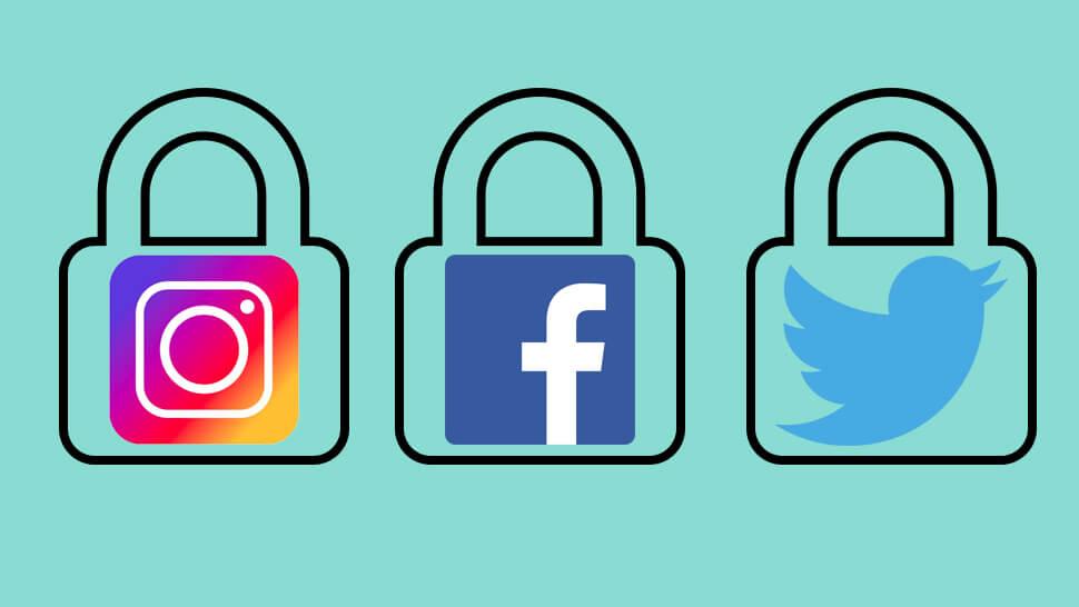Instagram Facebook Twitter Music Promotion Companies