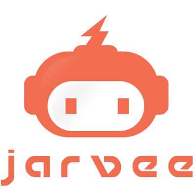 Jarvee Social Media Automation Tool