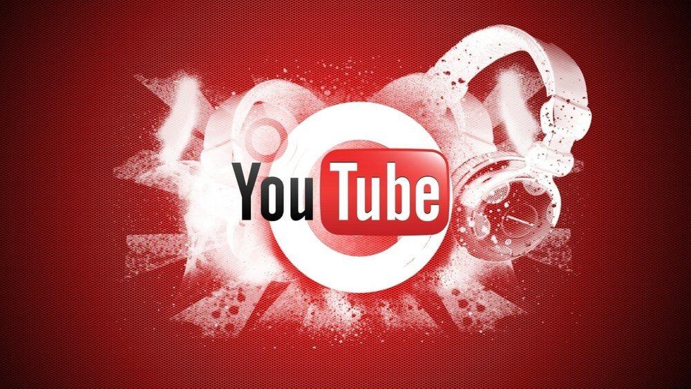 Youtube Music Promotion