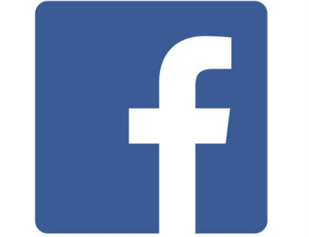facebook automation