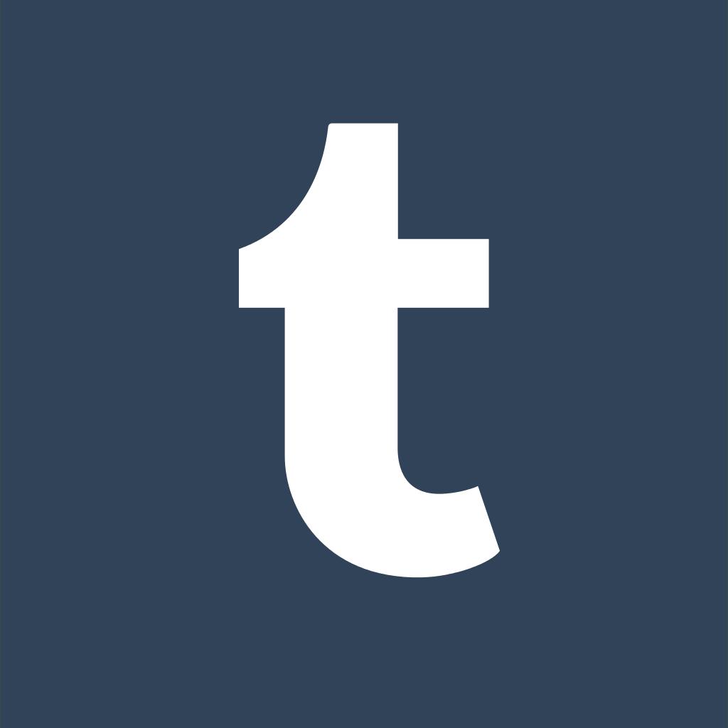 tumblr automation