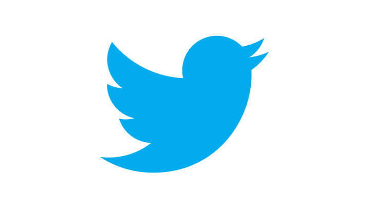 twitter automation