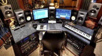 40 Music production tips you wish you knew