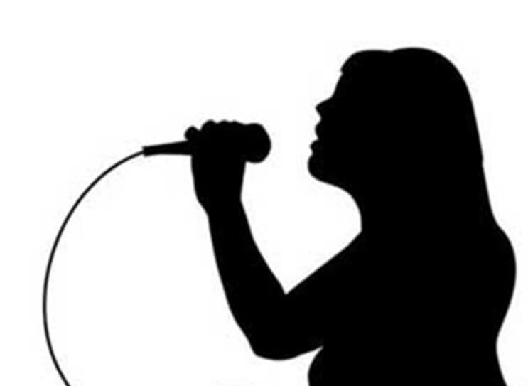 practice singing