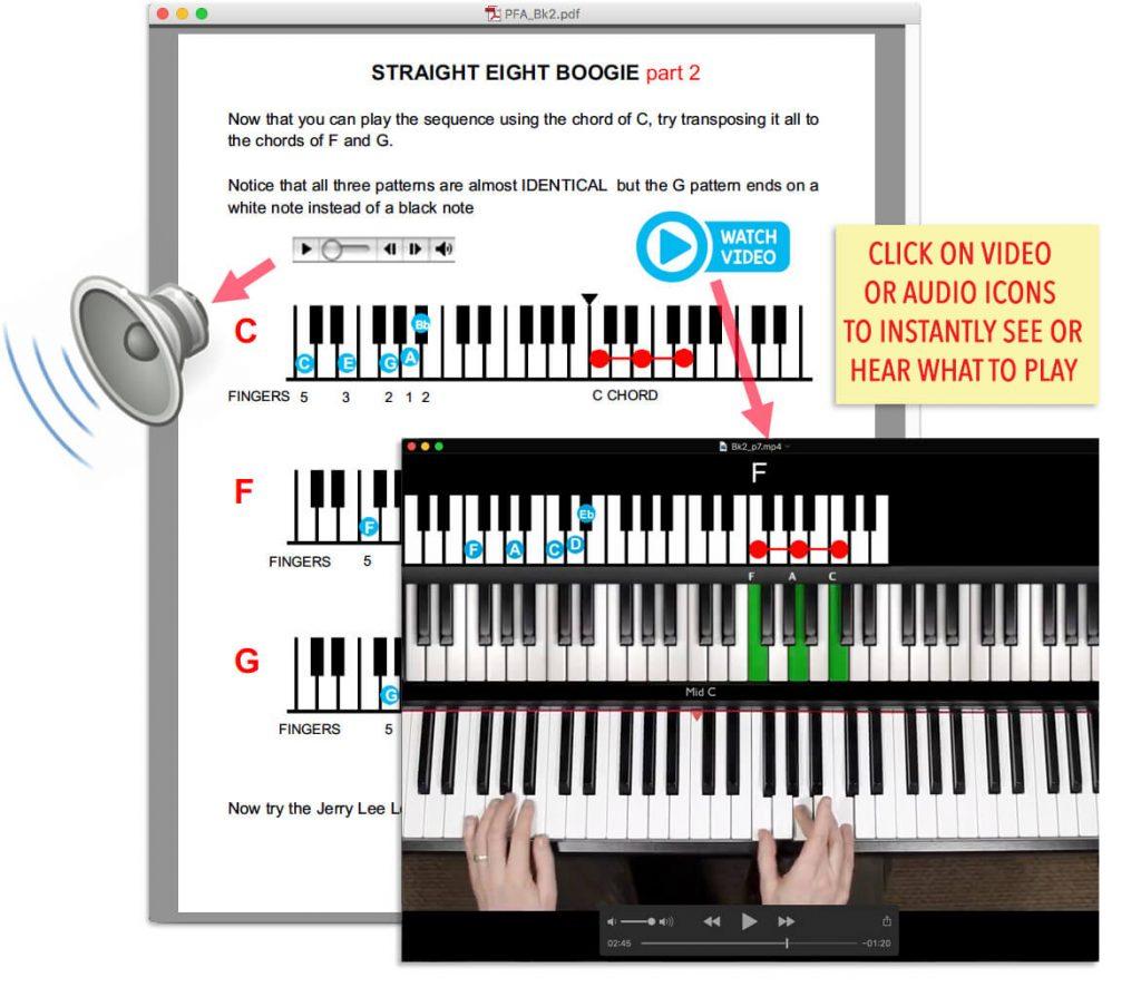 pianoforall1