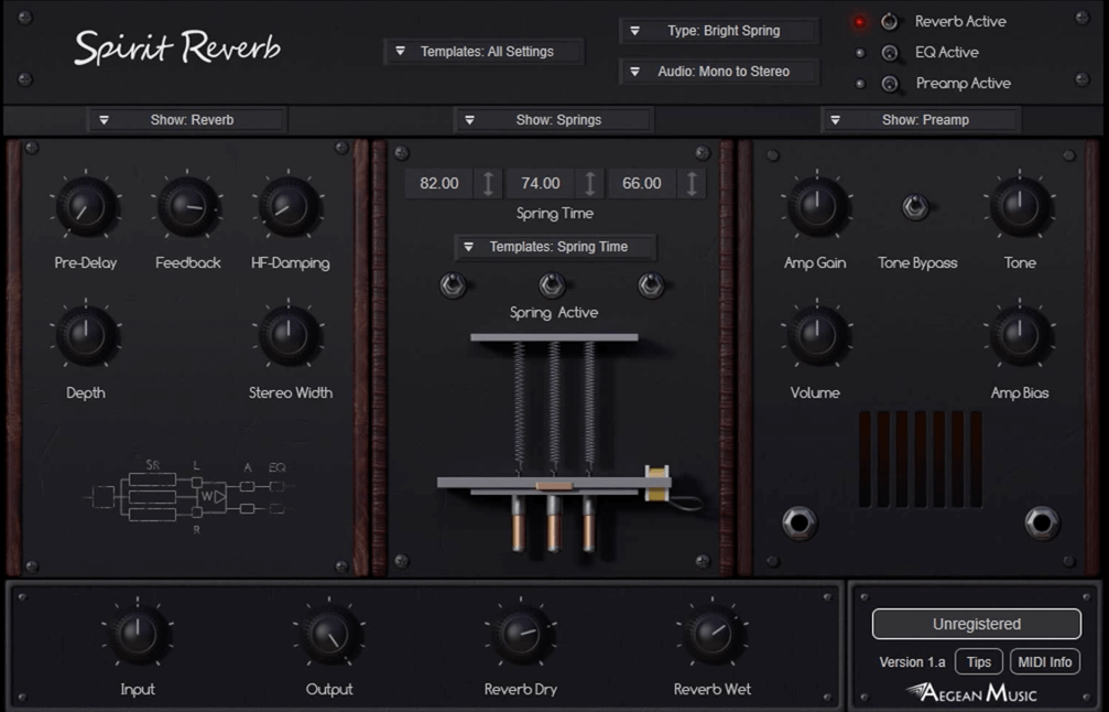what is reverb, do you need reverb when mixing