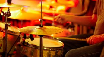 8 Common Mistakes to Avoid When Learning to Play Drums