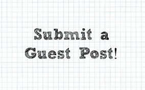 Submit guest post to write for us music  section