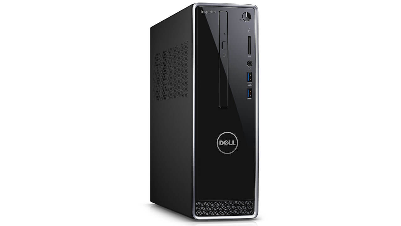 is dell inspiron the best computer for music production - find out!