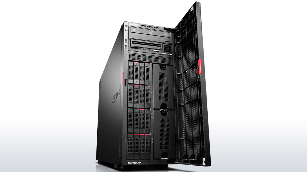 is lenovo thinkserver the best computer for music production - find out!