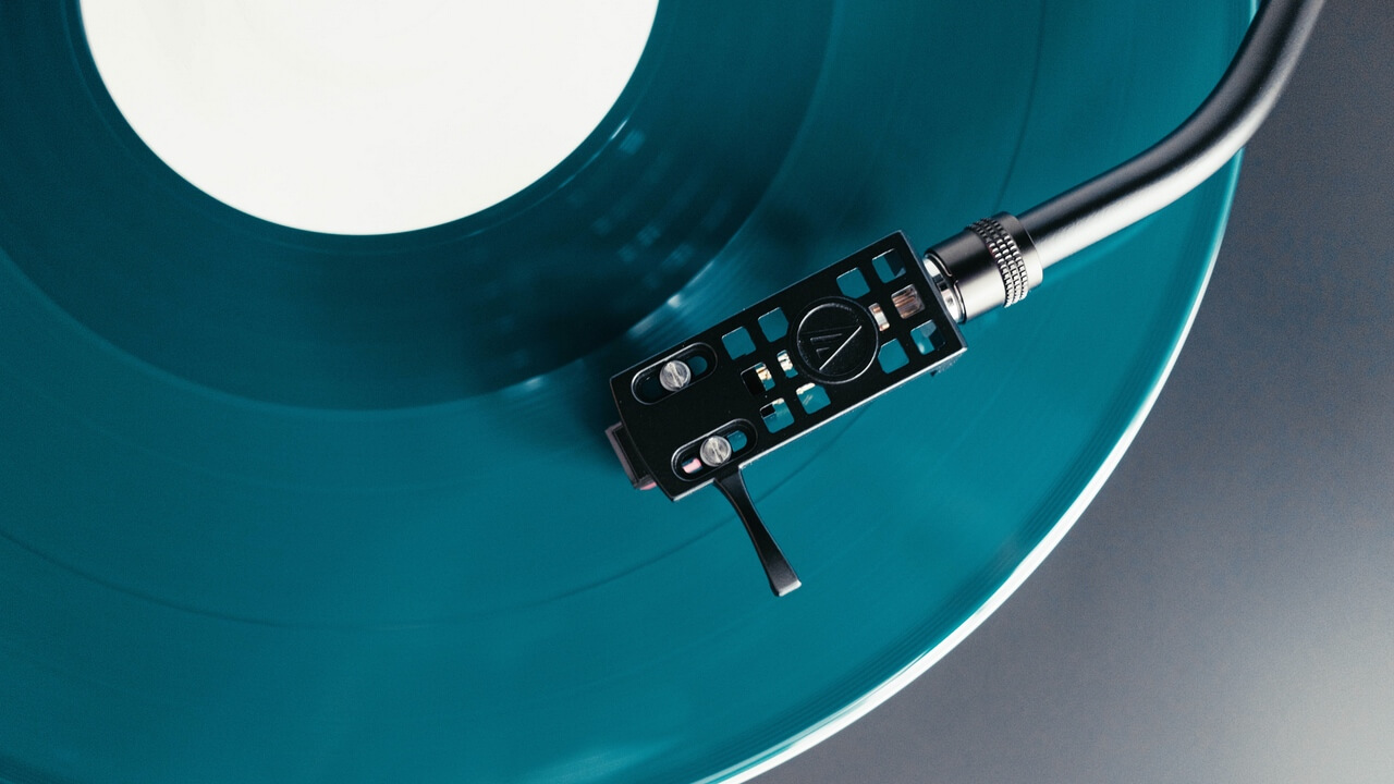 Best Turntable Under $500