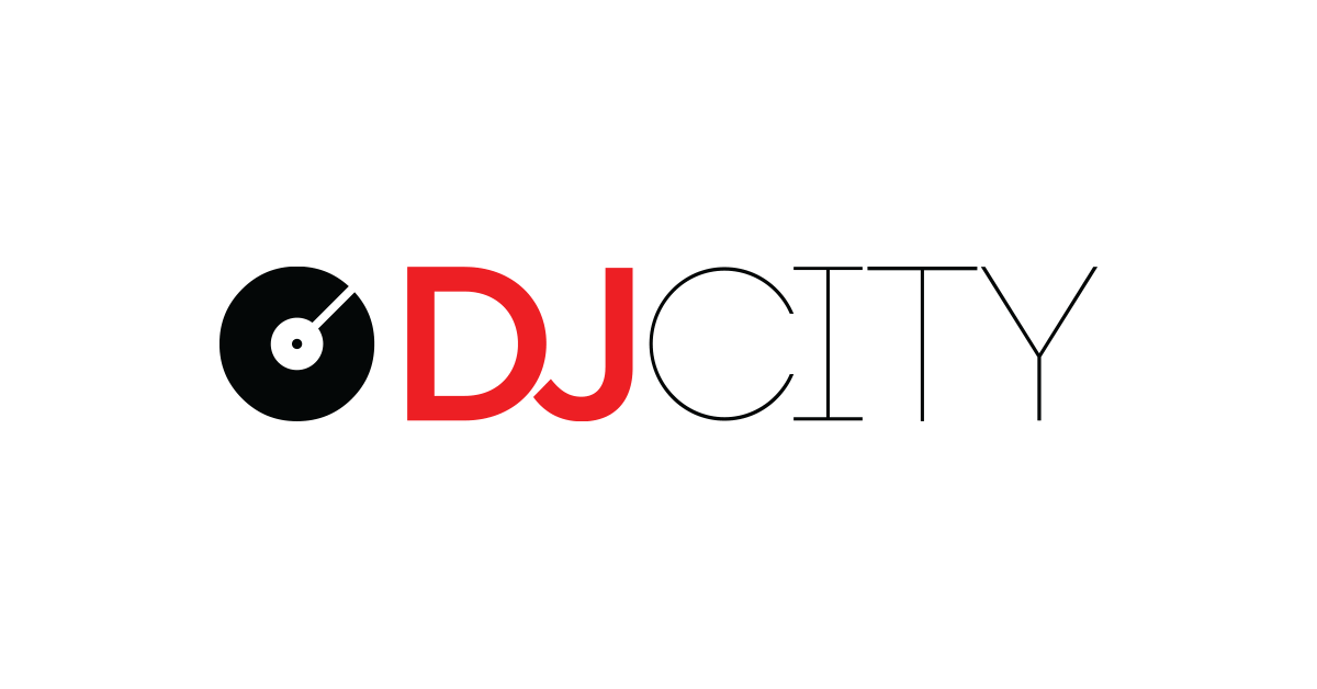 DJCity Review software application for DJing