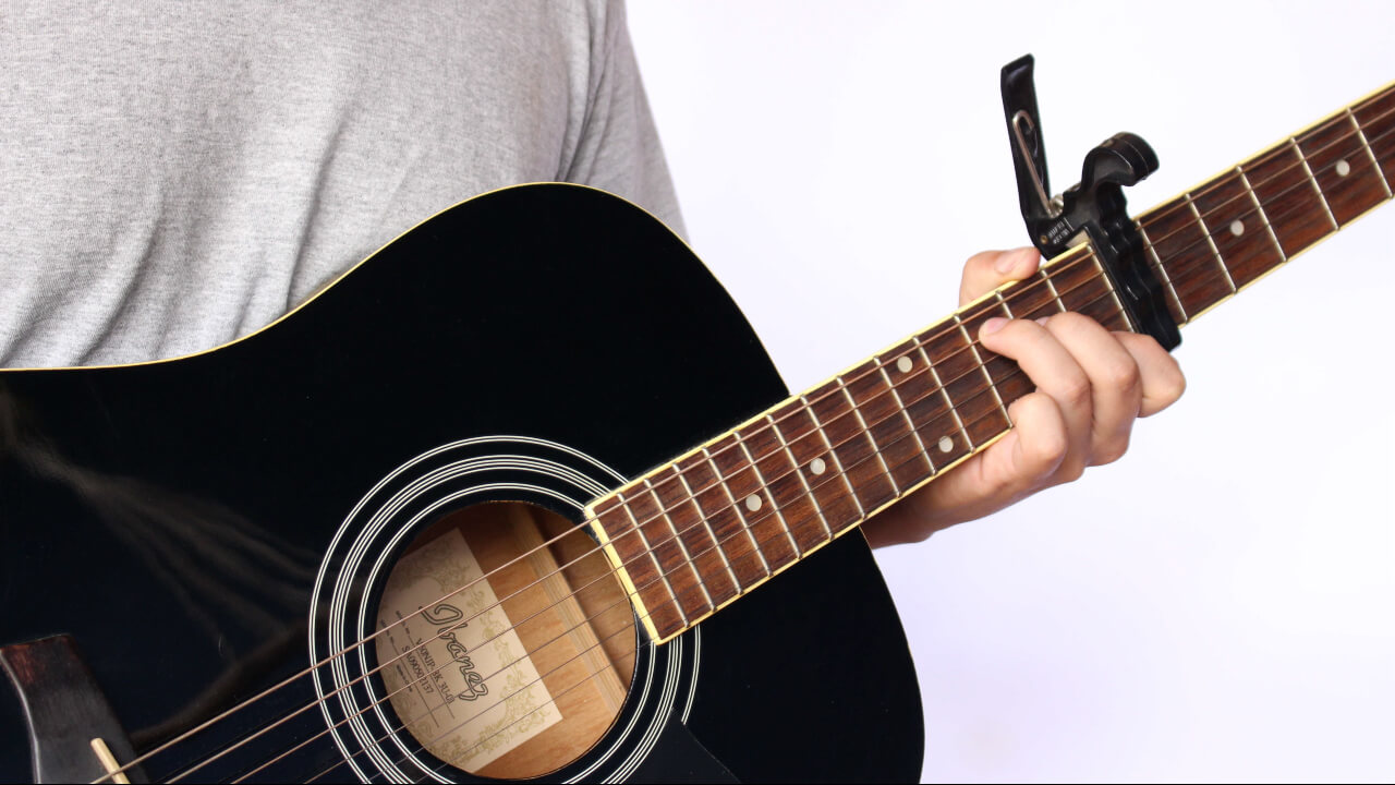 10 Easy Songs to Play on Acoustic Guitar for Beginners (1)10 Easy Songs to Play on Acoustic Guitar for Beginners