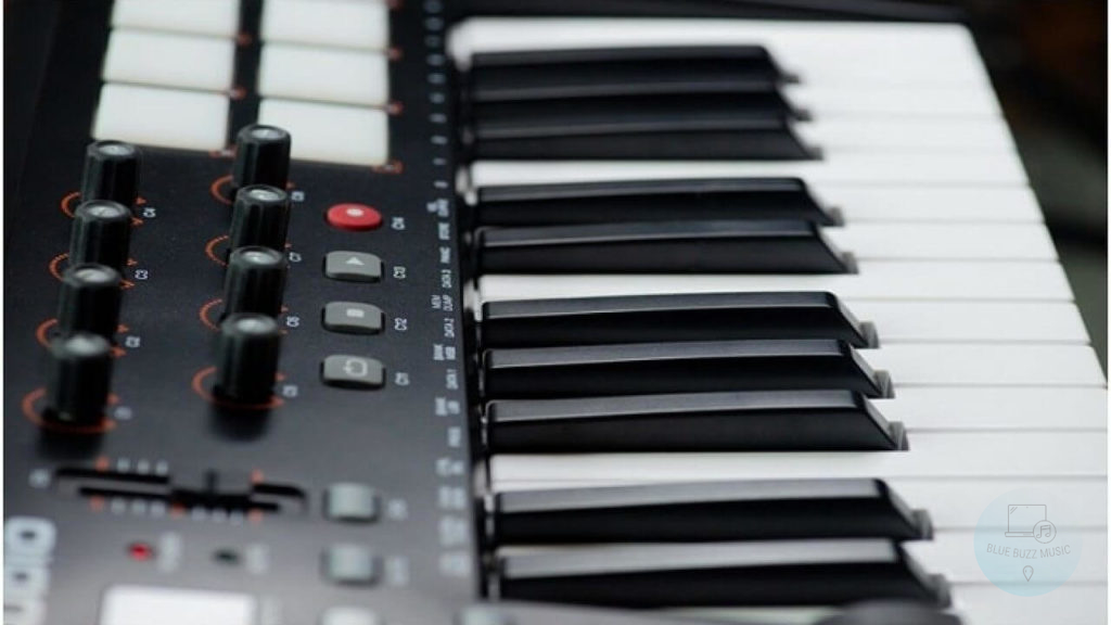 Buyer's Guide - Best Midi Controllers Under $200