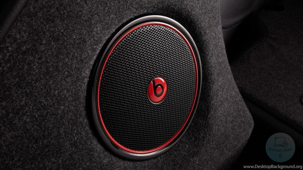 JBL vs beats speakers - which speakers are better