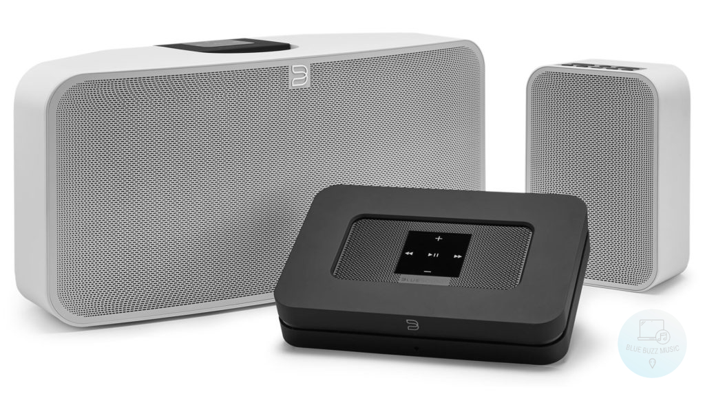 best multi room audio system cat5 for cheap